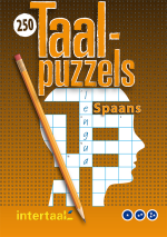 Taalpuzzels Spaans